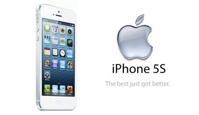 iphone 5s rating review of apple iphone 5s eviewsreviews 11235